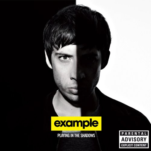 Example Changed The Way You Kiss Me cover art