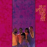 The Fifth Dimension:Stoned Soul Picnic (Picnic, A Green City)