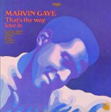 Abraham, Martin & John sheet music by Marvin Gaye