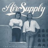 Air Supply:I Can Wait Forever