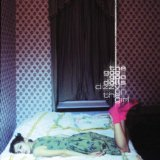 Slide (Goo Goo Dolls - Dizzy Up the Girl) Partiture