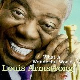 Dream A Little Dream Of Me sheet music by Louis Armstrong