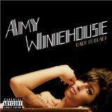 Back To Black sheet music by Amy Winehouse