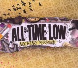 All Time Low:Weightless