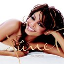 Janet Jackson Someone To Call My Lover cover art