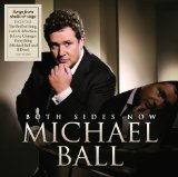 The Perfect Song sheet music by Michael Ball