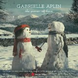 The Power Of Love sheet music by Gabrielle Aplin