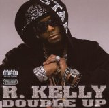 Rise Up (R Kelly - Double Up) Partituras