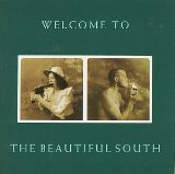 Song For Whoever sheet music by The Beautiful South