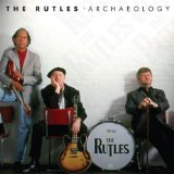 The Rutles:Shangri-La