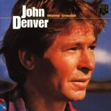 Whispering Jesse sheet music by John Denver
