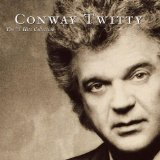Conway Twitty: This Time I've Hurt Her More Than She Loves Me