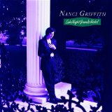 Late Night Grande Hotel sheet music by Nanci Griffith
