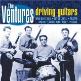 Walk Don't Run sheet music by The Ventures