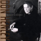 Don Henley:The Heart Of The Matter