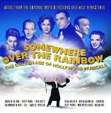 For Me And My Gal sheet music by Gene Kelly