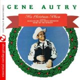 Buon Natale (Means Merry Christmas To You) sheet music by Gene Autry