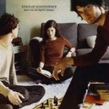 Know-How sheet music by Kings Of Convenience