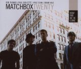 Matchbox Twenty:How Far We've Come