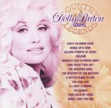 Dolly Parton: The Last Thing On My Mind