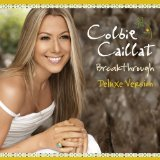 Droplets sheet music by Colbie Caillat