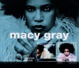 Macy Gray:Sexual Revolution