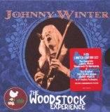 Good Morning Little Schoolgirl sheet music by Johnny Winter