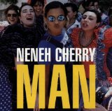 Woman sheet music by Neneh Cherry
