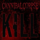 Make Them Suffer sheet music by Cannibal Corpse