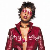 Mary J. Blige:No More Drama