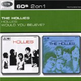 The Hollies: Bus Stop