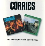 Flower Of Scotland (Unofficial Scottish National Anthem) sheet music by The Corries