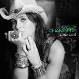 Little Bird sheet music by Kasey Chambers