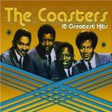 The Coasters: Yakety Yak