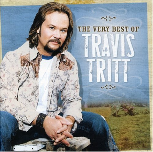 Travis Tritt Here's A Quarter (Call Someone Who Cares) cover art
