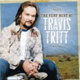 Travis Tritt:Here's A Quarter (Call Someone Who Cares)