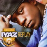 Replay sheet music by Iyaz
