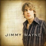 Jimmy Wayne: Paper Angels