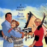 Baby, It's Cold Outside sheet music by Dean Martin