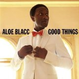 Aloe Blacc:I Need A Dollar