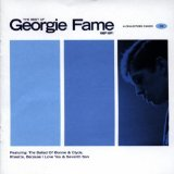 Georgie Fame:The Ballad Of Bonnie And Clyde