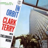 Clark Terry: One Foot In The Gutter