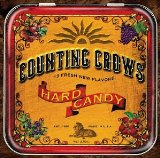 Big Yellow Taxi (feat. Vanessa Carlton) sheet music by Counting Crows