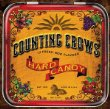 Counting Crows: Big Yellow Taxi (feat. Vanessa Carlton)