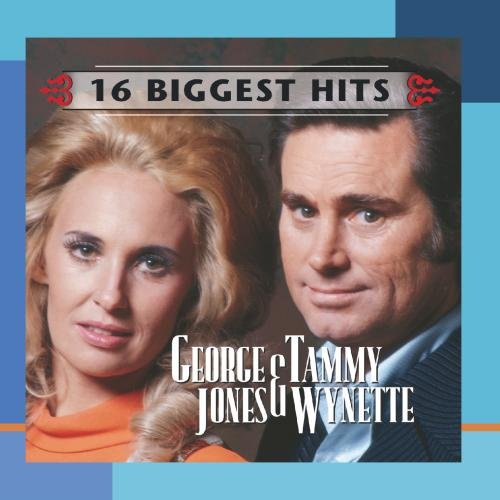 Tammy Wynette Till I Get It Right cover art