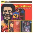 Bill Withers: Ain't No Sunshine (arr. Gitika Partington)