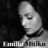 Emilia Mitiku:So Wonderful