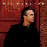Hal Ketchum:Small Town Saturday Night
