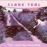 Clare Teal:Teach Me Tonight