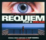 Clint Mansell:Summer Overture (from Requiem For A Dream)